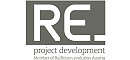 RE project development