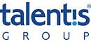 talentis GROUP